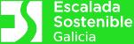 https://www.escaladasosteniblegalicia.org/